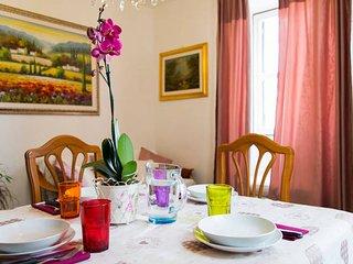 Roma Termini Apartment - Esquilino Centro Storico