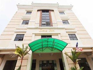 Desa Inn Kuala Pilah - Room Deluxe Room