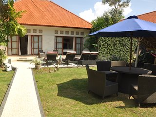 Indonesia holiday rentals in Bali, Sanur