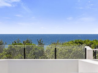 COTTON BEACH NORTHERN ROOFTOP 50, Casuarina
