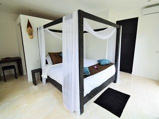 NILAM chambre de luxe, Gianyar