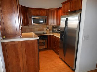 Fantastic 2 Bed, 2 Bath Home In Southeast Tucson