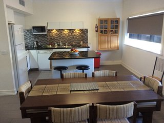 Austral Place 88 via Merri River ( New Listing), Warrnambool