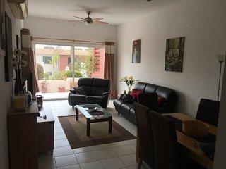 Beautiful apartment in fabulous location, Tala