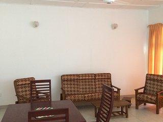 Fully Furnished Semi Luxury House  Wattala