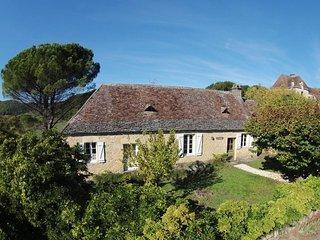 Pecheur, Beynac-et-Cazenac
