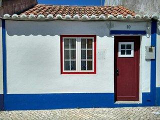 Beach House Porto Covo