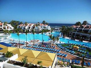 Parque Santiago III - duplex with 2 bedrooms, Playa de las Américas