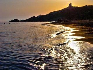 Casa degli Ulivi - relax a pochi passi dal  mare di Sicilia