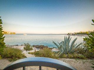 TH01838 Apartments Villa Sea / Two bedrooms A1