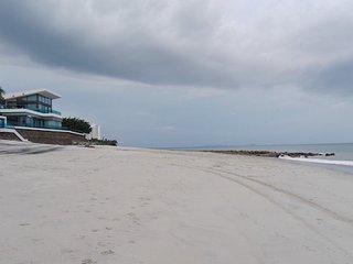 Beloved Paradise. Su Casa en Playa Coronado Panamá
