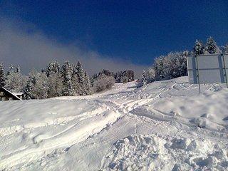 Ski & Wander Hütte bis 16 Personen Laterns - Vorarlberg