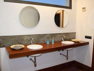 5 bedroom Villa in Puerto Calero, Canary Islands, Spain : ref 5691330