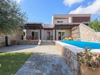 Villa Danae 3