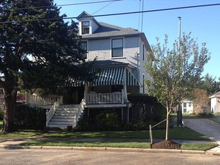 1105 New York Ave 6020, Cape May