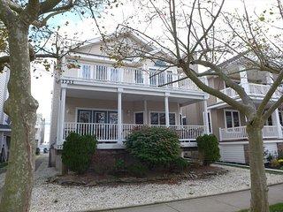 1731 Central Avenue 113336, Ocean City
