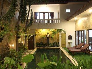 Padma Groove Villa 5BedRoom
