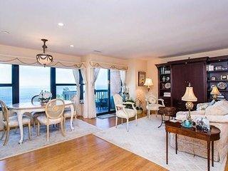 Luxury 2 Bedroom Suite, Winthrop