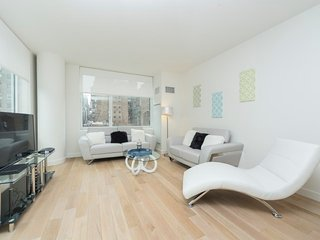 NY Away - One Bedroom Apartment - Times Square, Nueva York