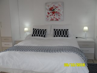 Idylic, Heaven, Mountain Views, Perfect New Beds, A place to come with friends., Alicante