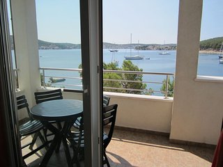 TH01605 Apartments Roko / Two bedrooms  B
