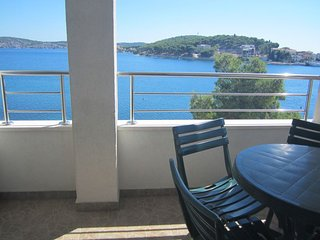 TH01605 Apartments Roko / Two bedrooms C