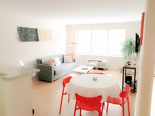 Gorgeous One Br Near Everything, Nueva York