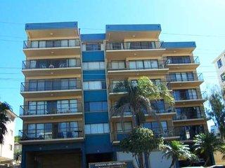 Oceanic App Unit 12/ 14-16 Warne Terrace, Kings Beach