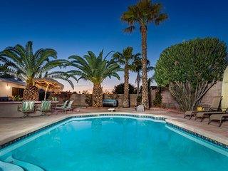 Casa Del Mar, Scottsdale