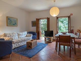 Kyke Red Villa, Aljezur, Algarve