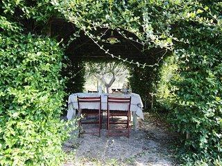 Don Ciccio - large villa - 3 bedrooms 2 bathrooms- wifi- Sea at 10'