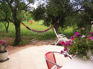 Classic house in Lattes with an above-ground swimming pool and WiFi - 10min from Montpellier!