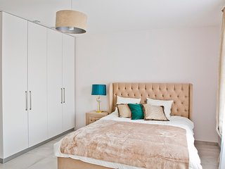 Elegant City Center Apartment 7A, Cracovia