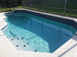 Florida Villa, Kissimmee