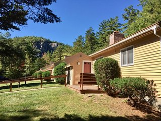 Winter Seasonal North Conway $5,500