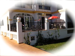 Benalmadena, Torrmolinas Beautiful,spacious two bedroom apartment for rent.
