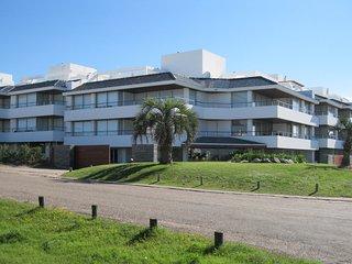 La Barra, Montoya, espectacular apartamento