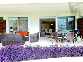 Garden House 10 - Upscale and Modern 2 bedroom at The Elements, Riviera Maya