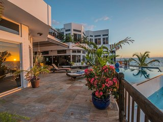 Amedis Jamaica Villa, South Coast, 6BR, Savanna La Mar
