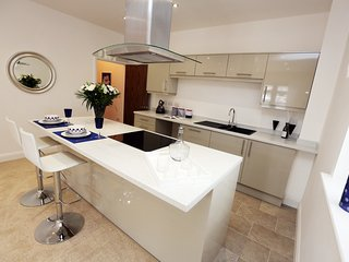 Apartment 4, Bardywell Heights, Whitehaven