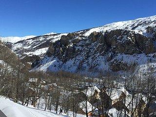 Chalet Pure Altitude, Valloire