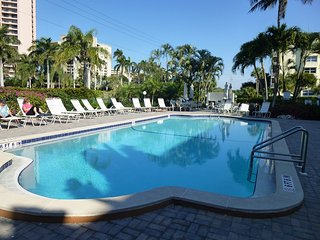 2/25 TO 3/18    100 OFF  1600 . Beach 300 STEPS, Marco Island