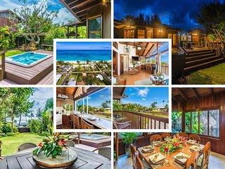 Island Beach Property, Waimanalo