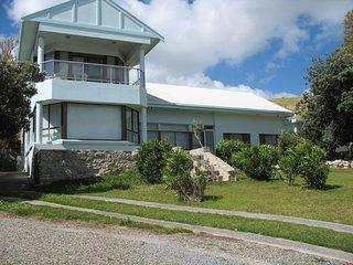 103 Gold Coast Drive - Carrickalinga C103