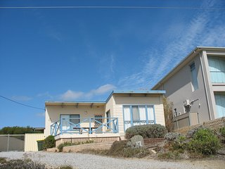 17 Gold Coast Drive - Carrickalinga C38