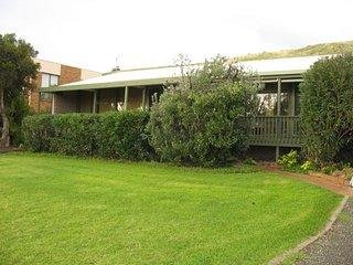 100 Gold Coast Drive - Carrickalinga L9