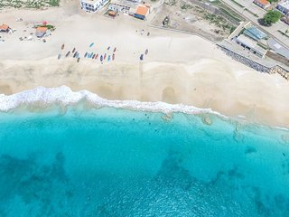 Appartamento BLUE a soli 100 mt dalla spiaggia