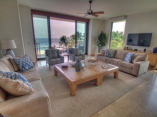 3 Bedrooms | 3.5 Bathrooms | Luxurios Residence in the Dorado Resort