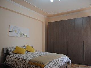 Eloisa Guest House