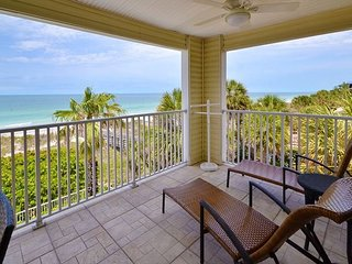 Sea Side 202, Indian Rocks Beach